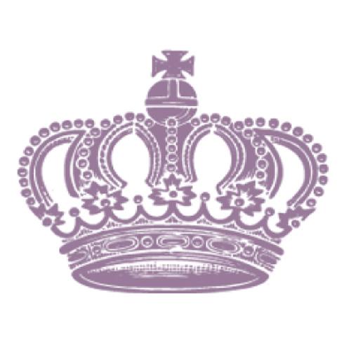 Webdesign Voor De Paarse Keizerin Gaby Dam